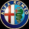 Nemo Alfa Romeo