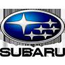 Ремонт МКПП Subaru