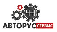 Ремонт МКПП Москва Огородный проезд 4